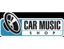 carmusicshop